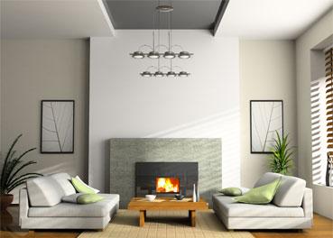 interior design institute in johannesburg